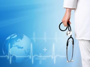 Advanced Laparoscopic Surgery